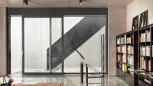 instaladores-puertas-balconeras-aluminio-reus-tarragona-2
