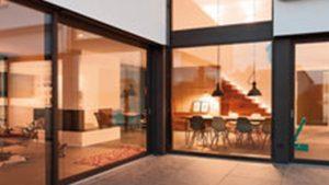instaladores-puertas-balconeras-aluminio-reus-tarragona-5