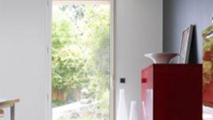 instaladors-portes-balconeras-alumini-reus-tarragona-2